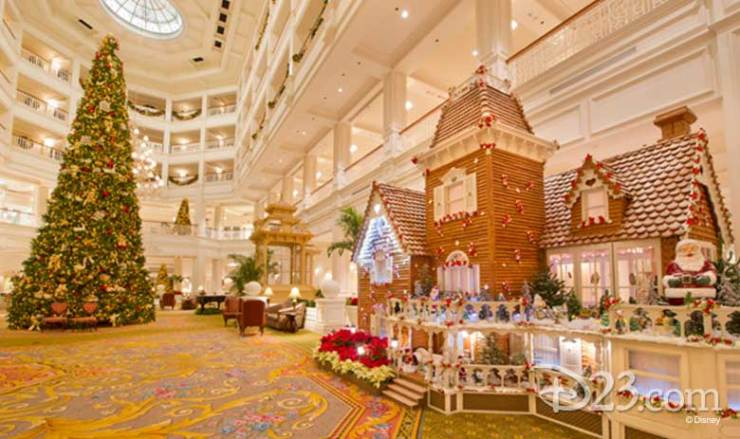 780w-463h_100918_event-grand-gingerbread_2.jpg