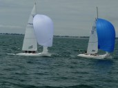NATIONAL 2014 - PATRICE CARPENTIER - HD (1)