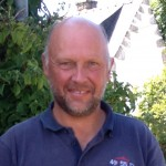 Guy PRONIER