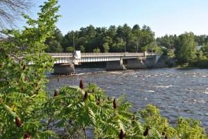 Pont Alonzo-Wright