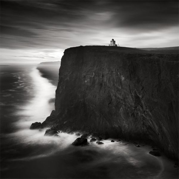 Top 10 Black and White Long Exposure Photographers