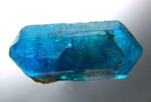 燐灰石(モース硬さ:5)
