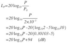 daum_equation_1441520587375
