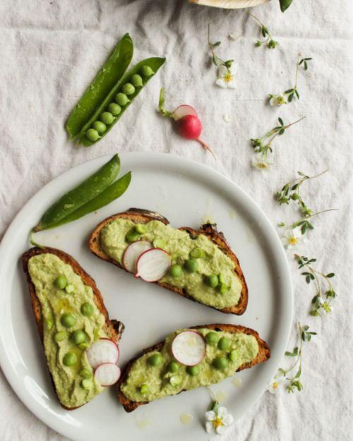 Green revue : cuisner veggie en toute simplicité | Mon petit balcon