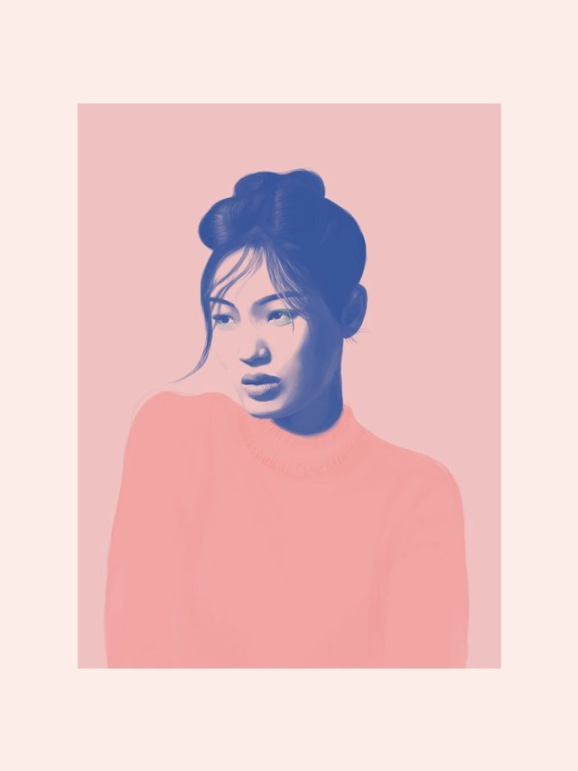 portrait_rose
