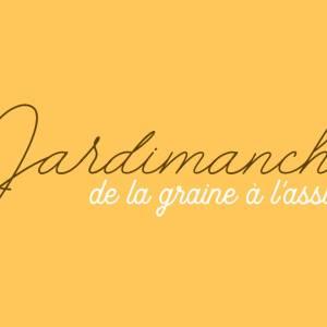 Jardimanche le retour : 10 semaines pour jardiner sans se planter