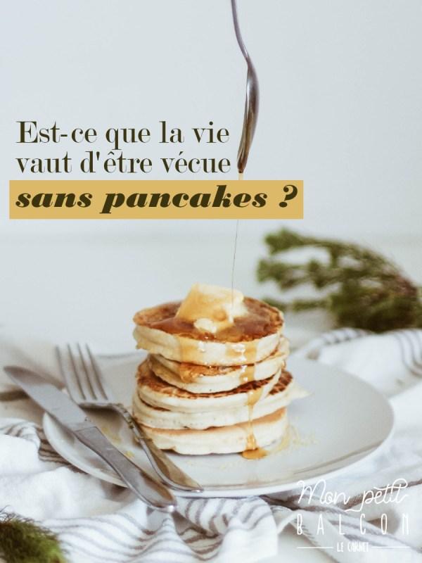 14 menus pour 1 semaine de repas veggie, tasty et gluten-free (petit déjeuner, lunchbox, dîner), pancakes vegan