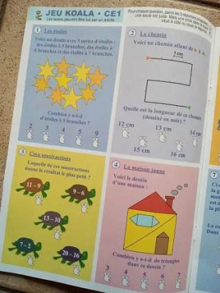 フランス語 数字 読み方は?70以上の変な数え方を覚えれば簡単!