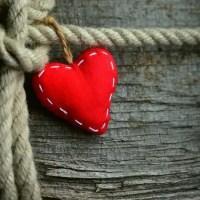amourの意味は?フランス語で書くとびきりラブリーな言葉8選!