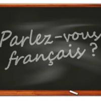 フランス語勉強方法の独学まとめ!必要なのはお金じゃなくて割愛です!