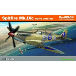 eduard-08282-spitfire-mkixc-early-version-reedition-1-48