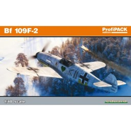 eduard-82115-bf-109f-2-1-48