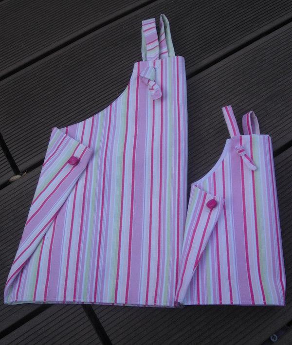 Robe Babylone Mon Petit Vestiaire, vêtements pour bébé prématuré