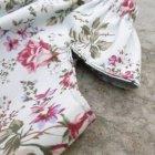 Blouse Volga Mon Petit Vestiaire, vêtements pour bébés prématurés