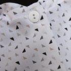 Brassière Tolbiac Mon Petit Vestiaire, vêtements pour bébés prématurés
