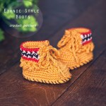 New Inside Crochet issue…