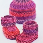 Boutique Flower Headband…