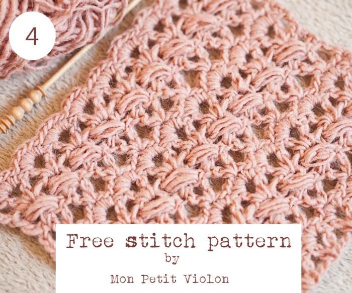 Free-Stitch-pattern-4-by-Mon-Petit-Violon