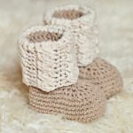 Bbay-Autumn-Cable-Boots