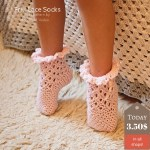 Crochet Seashell Blanket to make for babies, but not only!