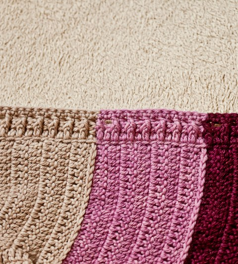 Video tutorial - even front edging