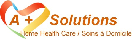 Home Health Care Montreal