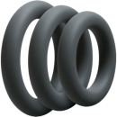 anneaux-peniens