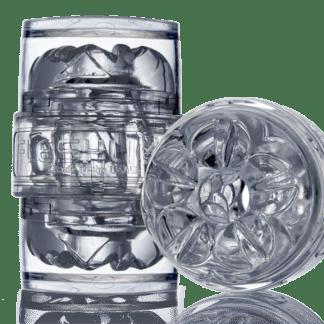 QuickShot Vantage - Fleshlight