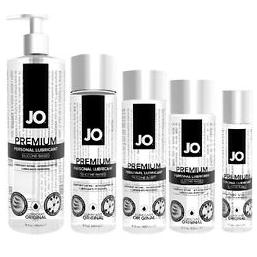 Jo Premium Classic - System Jo