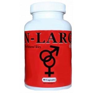 enlarge-n-large-supplement-naturel-hanan-