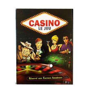 Casino Le Jeu