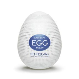 Misty Egg - Tenga