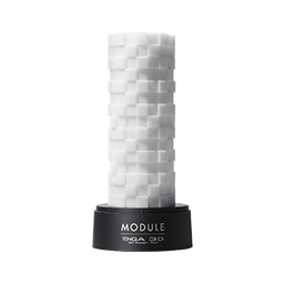 Module - Tenga 3d
