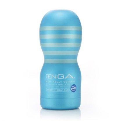 Original Vacuum Cool Edition - Tenga Onacup