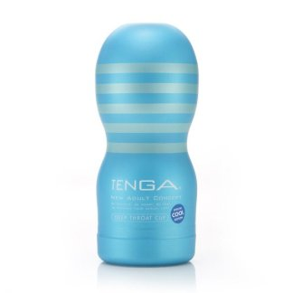 Original Vacuum Cool Edition - Tenga Onacup