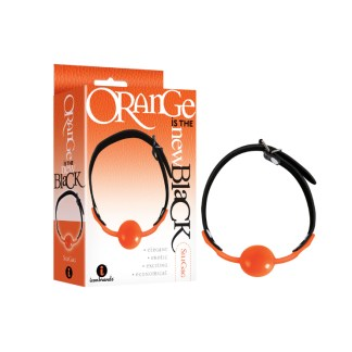 Siligag - Orange is the New Black