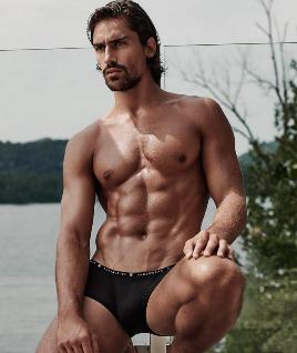 Gregg pour Homme - Sous-vêtements - Sexshop au Québec