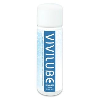 VIVILUBE - Lubrifiant Eau
