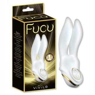 Fucu - Stimulateur Clitoridien - Vivilo (3)