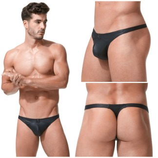 Tanga Crave - 1526041 - GREGG HOMME (5)