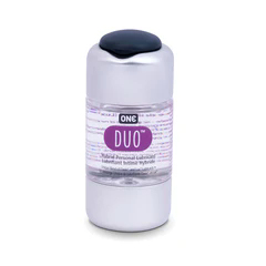 DUO - One - Lubrifiant Hybride