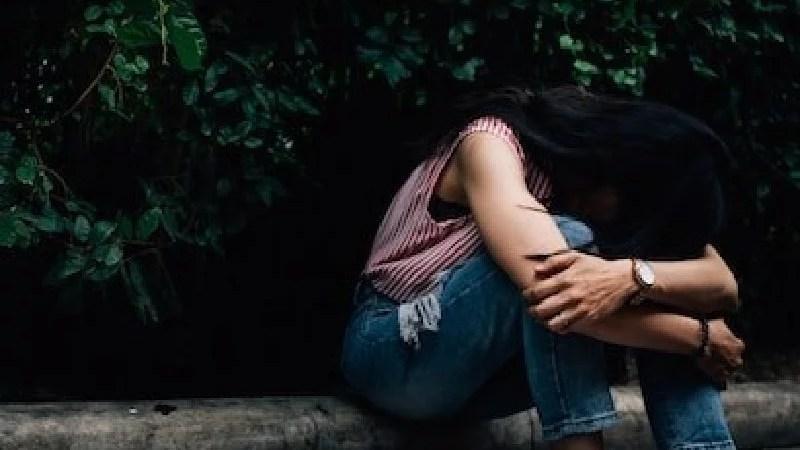 L'anxiété expliquée par le psychologue Pari