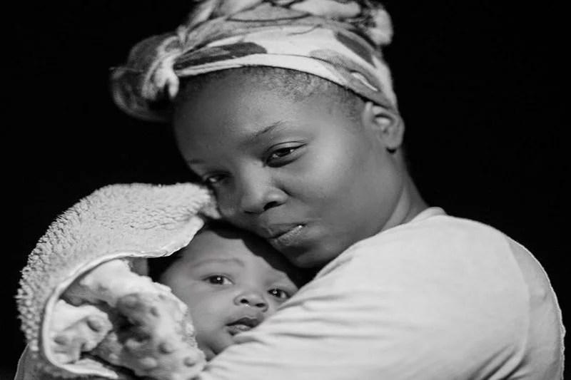 La continuité relationnelle mère-enfant