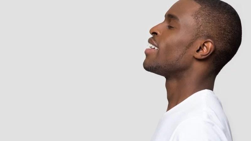 Cette technique vous permettra d'installer le calme intérieur en vous