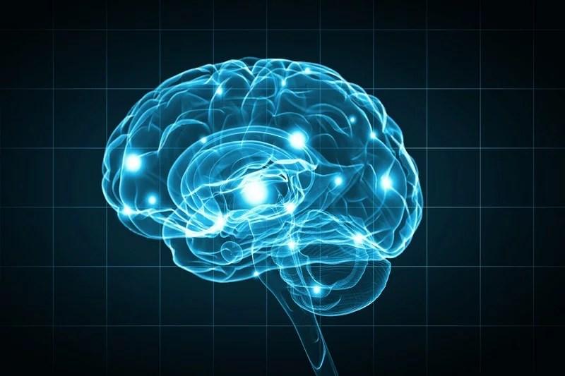 Pourquoi il est dangereux de dire qu'un individu est plus intelligent que son prochain ?