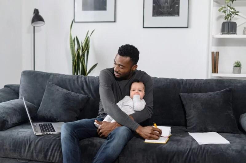 Comment détecter un burn-out parental et quelles sont les solutions à adopter ?
