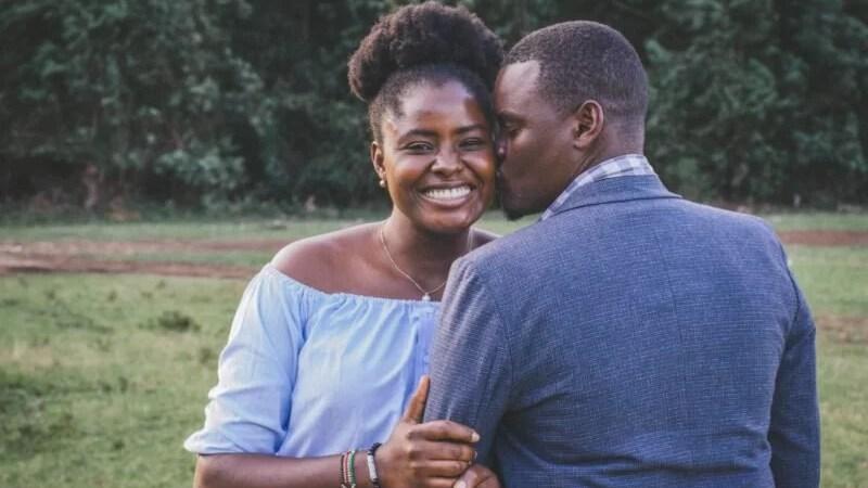 7 signes qui prouvent qu'un homme vous aime