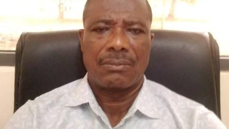 Découverte : Docteur BITO, Psychologue de l'éducation et de la Formation