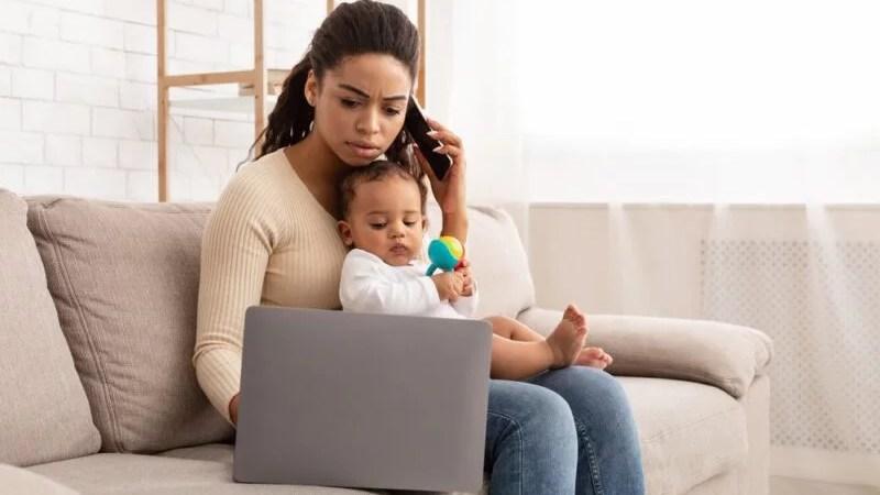 Equilibrer la vie professionnelle et la vie familiale