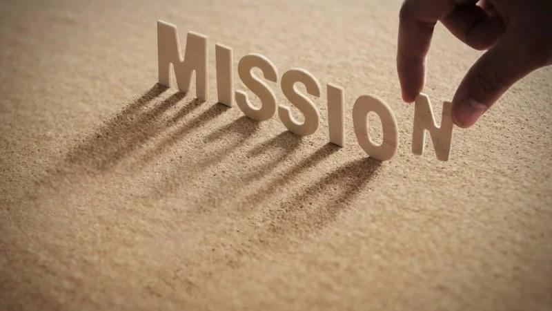 La perception des critères de sélection pour les missions agit sur l'implication des travailleurs